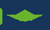 Công ty cổ phần Bê tông ly tâm Đồng Nai